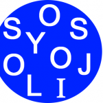 http://sosyolojisi.com/wp-content/uploads/2016/04/sosyoloji-e1460876285175.png